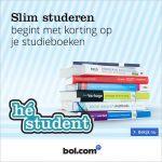 SPSS studieboeken