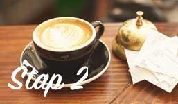Meetschalen, Assumpties & Pre-Tests (stap 2)